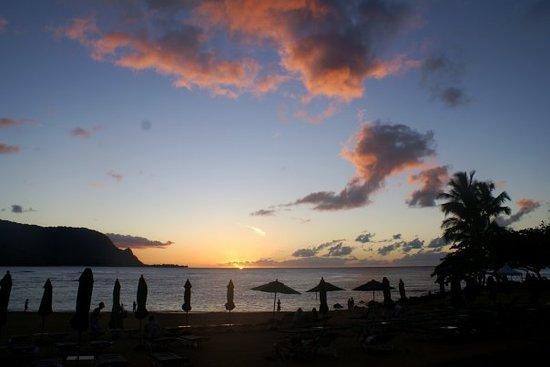 Kekaha, Hawái: Kaui - 2008