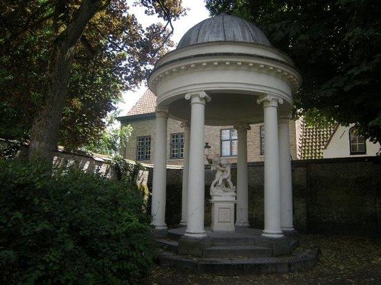 Музей Грёнинге