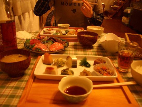 Photo of Jasmine Lodge Shimoda