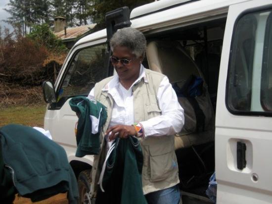 Bomas of Kenya: IMG_0590