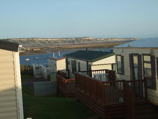 Chesil Family Holiday Park 2017 Prices Reviews Photos Weymouth Dorset Campground