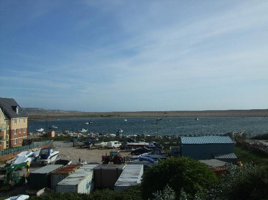 Chesil Family Holiday Park Updated 2017 Campground Reviews Price Comparison Weymouth