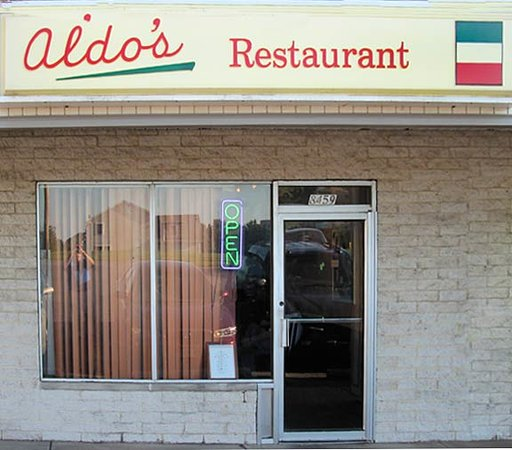 Gluten Free Italian Restaurants Brooklyn