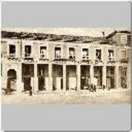 Foto de Crotone
