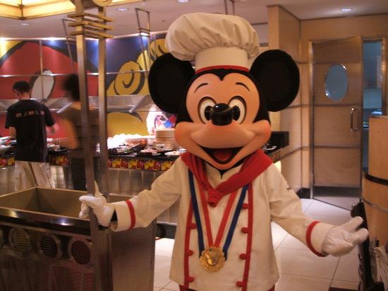 10 Best Hotels Near Tokyo Disneyland - TripAdvisor