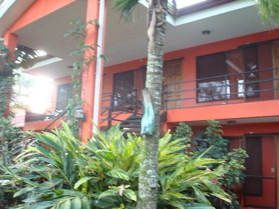 Hotel Brilla Sol