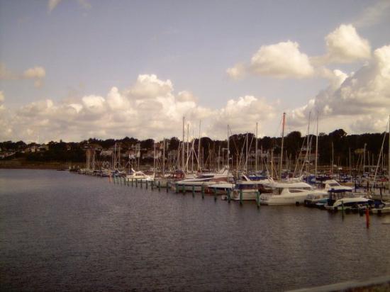Angelholm, Sweden: Ängelholm, Sweden