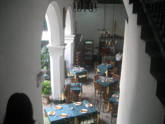 Photo of Hostal El Comendador Havana
