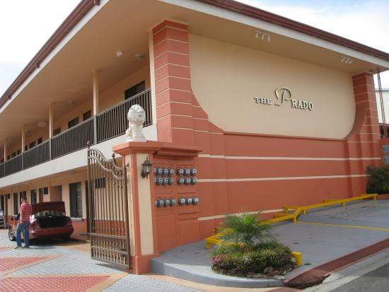 Photo of Prado Inn & Suites San Jose