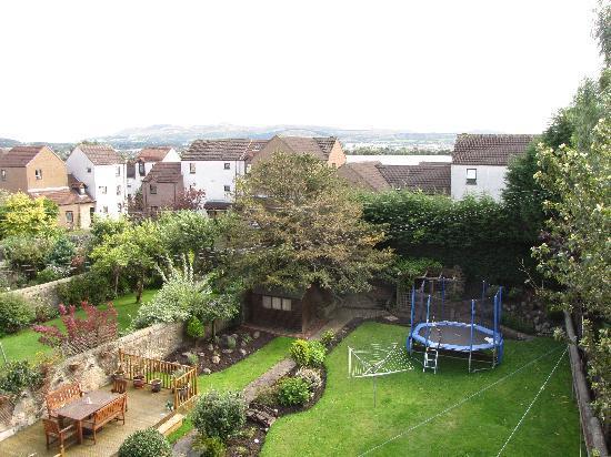 Photo of Quaich Guest House Edinburgh