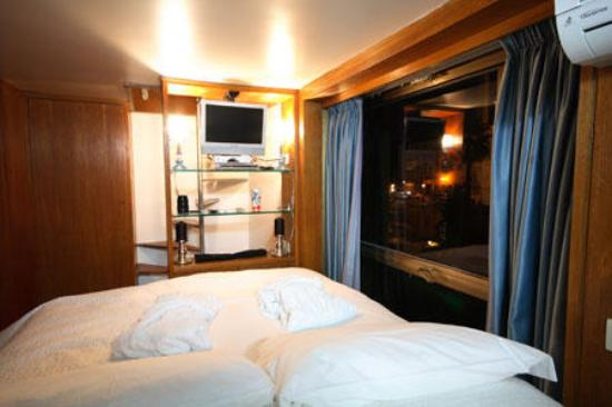 Photo of Suite Spagna 32 Rome
