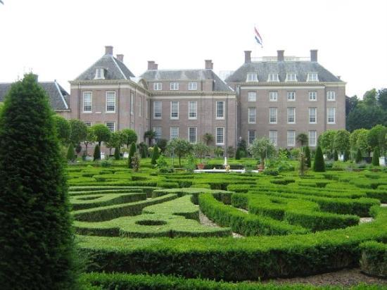 Apeldoorn Photo