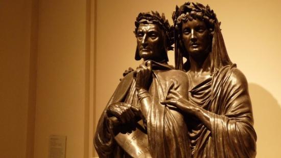 พิพิธภัณฑ์วิจิตรศิลป์: My Tuesday (Boston Museum of Fine Arts)