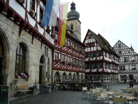 casino forchheim