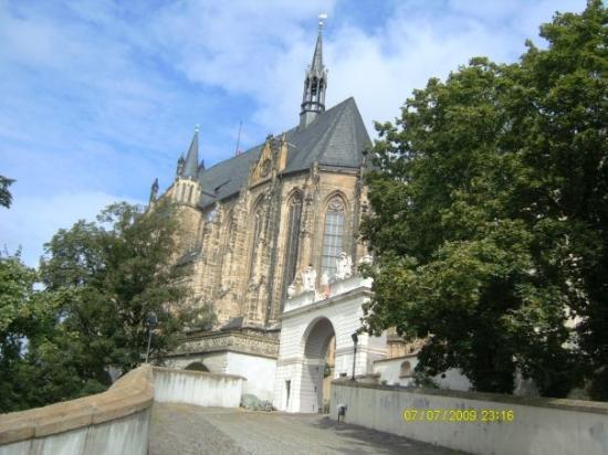 Altenburg Photo