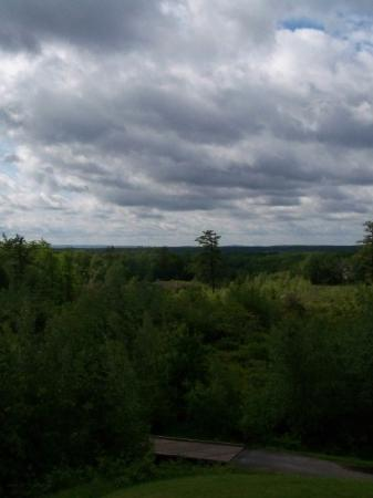 Pocono Pines Photo