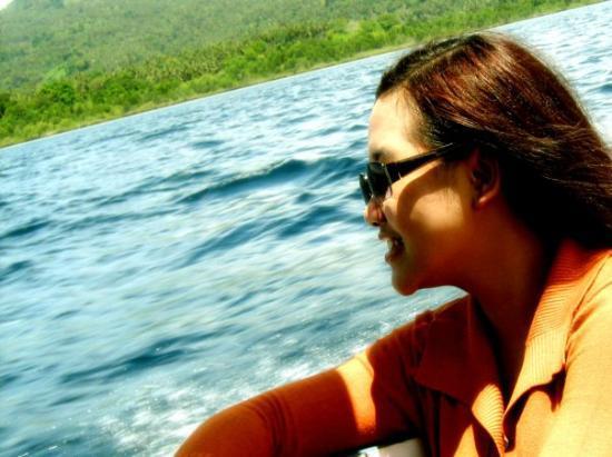 Bunaken Island, อินโดนีเซีย: Bunaken, North Sulawesi Indonesia