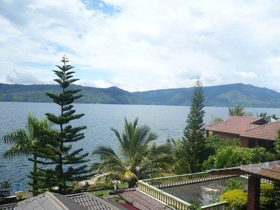 Foto de Sumatra