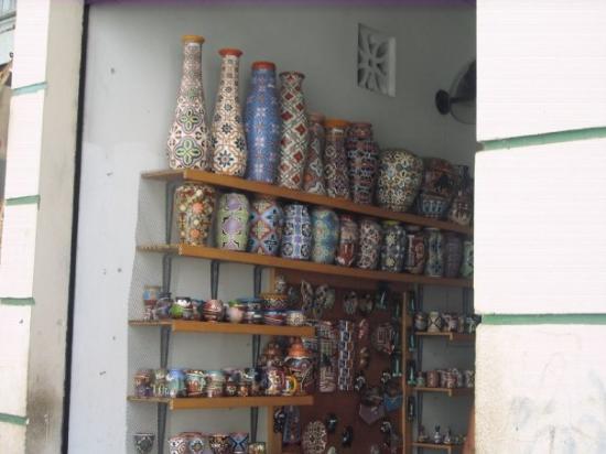 Sao Luis ภาพถ่าย