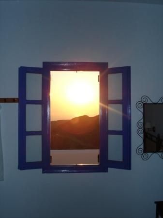 Anafi Foto
