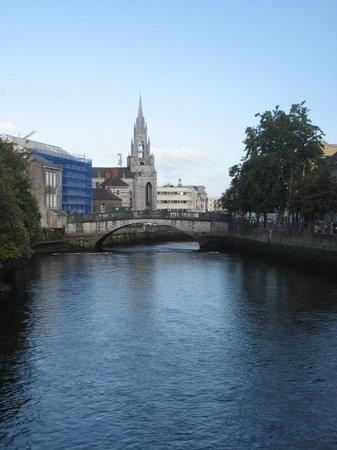 Cork Photo