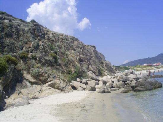 Sarti ภาพถ่าย