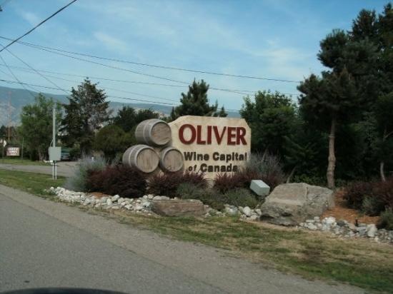 Oliver-bild