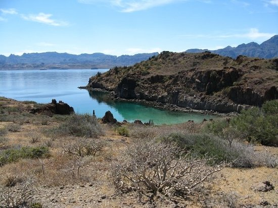 loreto tourism 2017 best of loreto mexico   tripadvisor