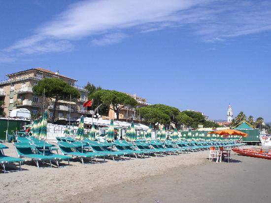 Diano Marina Photos Featured Images Of Diano Marina
