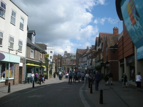 10 best places to visit in newbury 2017 with photos for 10 newbury salon