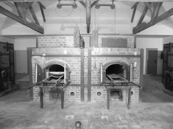 fours-crematoires.jpg