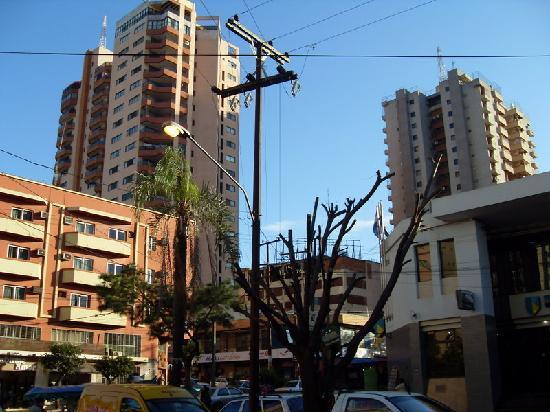 Prestamos a sola firma ciudad del este marcus reid - Centro hipotecario bbva ...