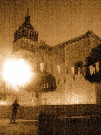 Alamos Picture