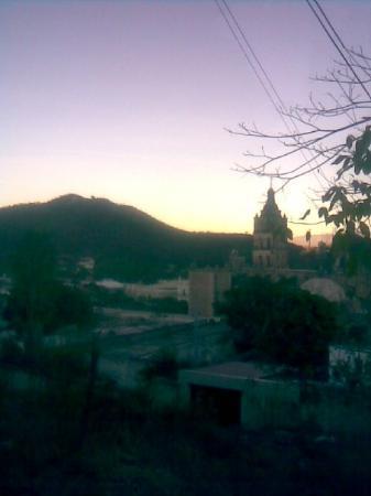 Alamos Photo