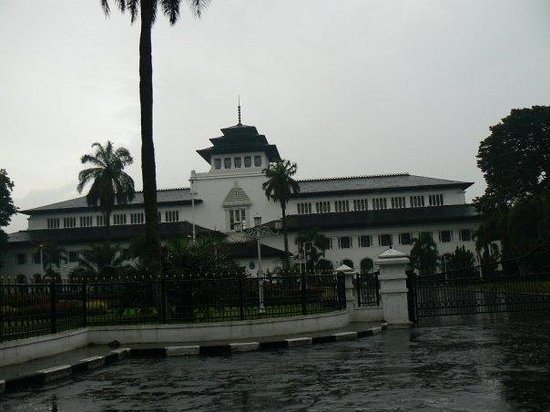 Bandung Picture