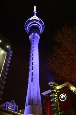 Sky City Casino Photo