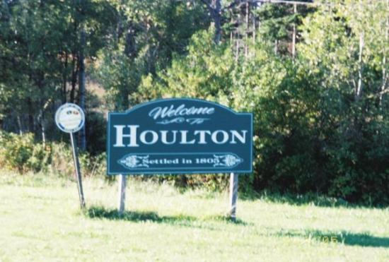 Houlton Photo
