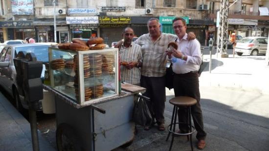 طرابلس صورة فوتوغرافية