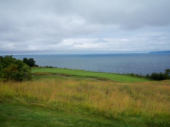 Bay Harbor Golf Club: Links at Bay Harbor