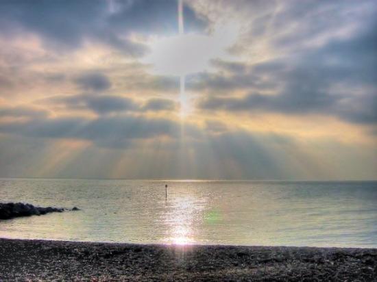 Foto de Folkestone