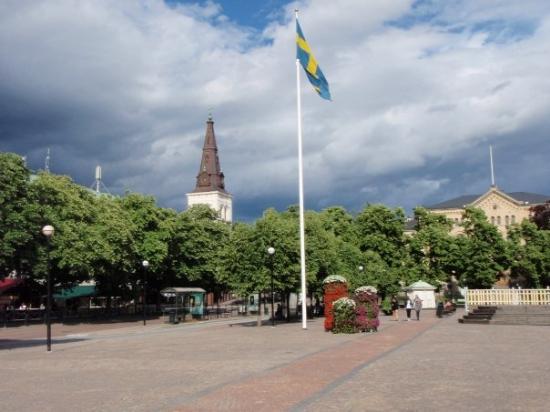 karlstad city svenska porrsidor