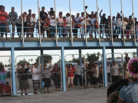 Zdjęcie Nauru