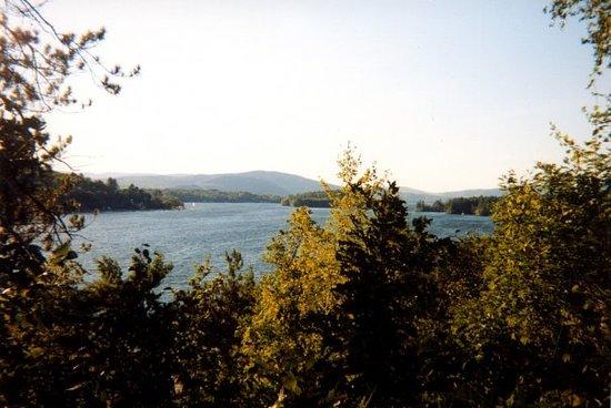 Laconia, New Hampshire: Laconia, NH2001