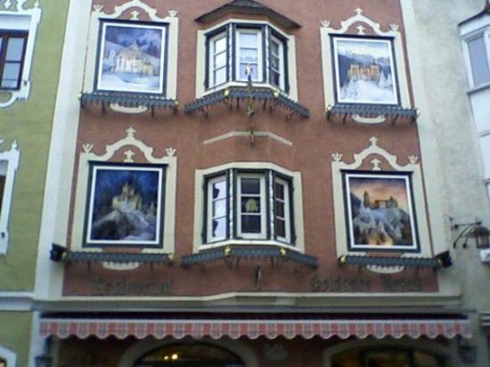 Bressanone (Brixen) Foto