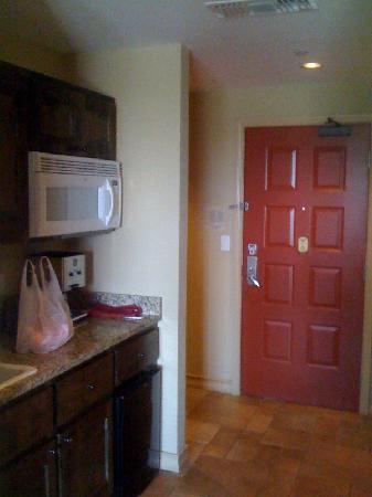 Studio Room Picture Of Hyatt Wild Oak Ranch San Antonio