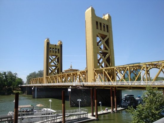 Sacramento, كاليفورنيا: Sacramento, Kalifornien, USA