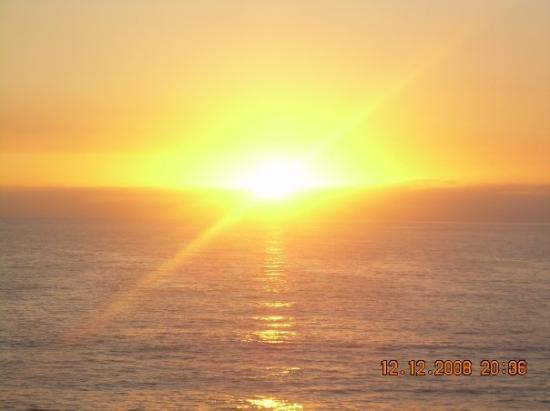 Manhattan Beach: Los Angeles, Californie, États-Unis
