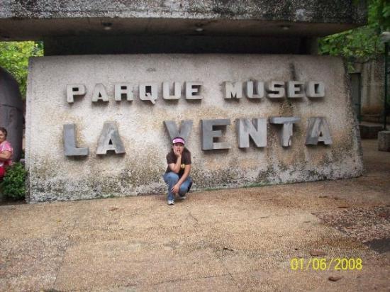 museo venta: