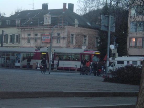 Tipico Freiburg