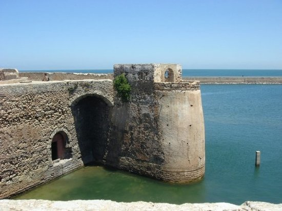 El Jadida Photo